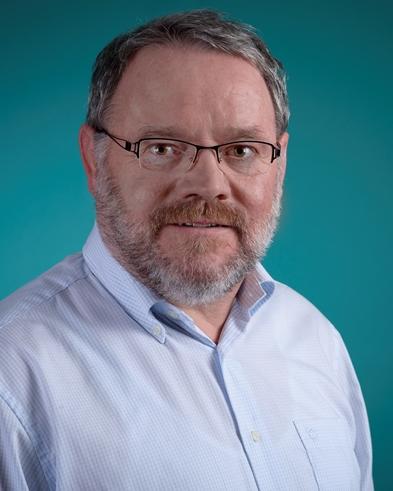 Frank von Hagen