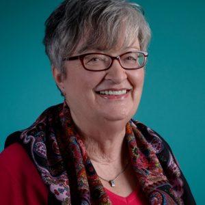 Doris Liebig
