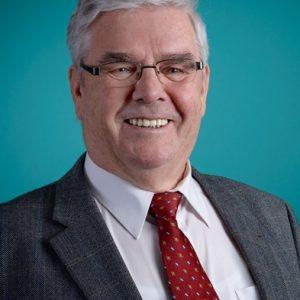 Rolf Otterbeck
