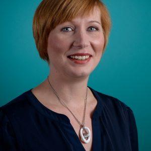 Viola Becker