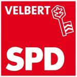 Logo: SPD Velbert