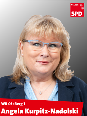 Angela Kurpitz-Nadolski